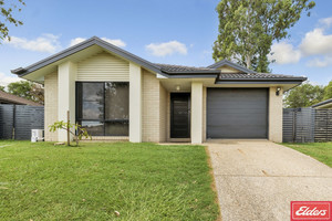 AFFORDABLE SPACIOUS FAMILY HOME WITH SIDE ACCESS!!! OPEN FOR INSPECTION SATURDAY 18th NOVEMBER 9:45am - 10:15am