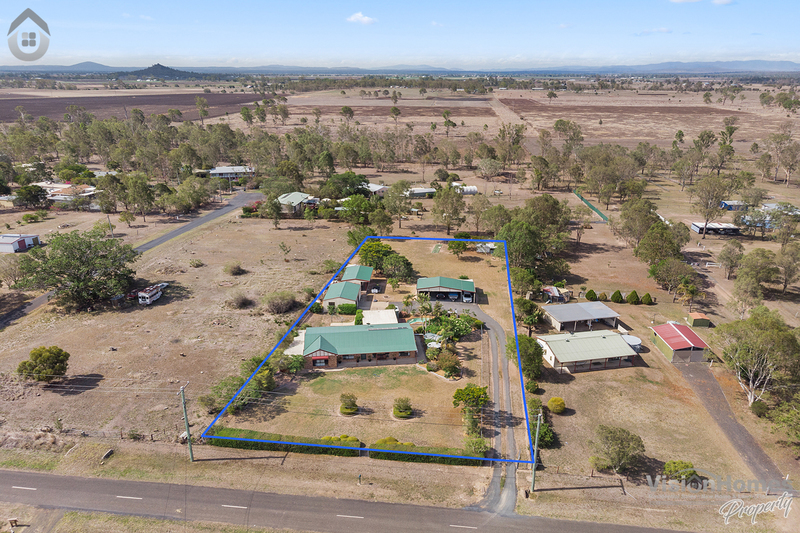 29 Sandalwood Drive, Brightview QLD 4311