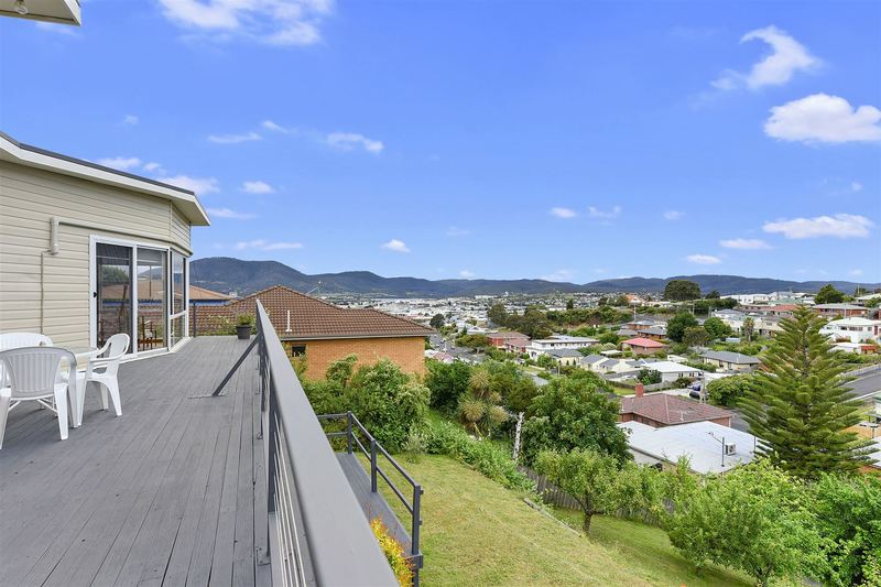 29 Second Avenue, West Moonah TAS 7009
