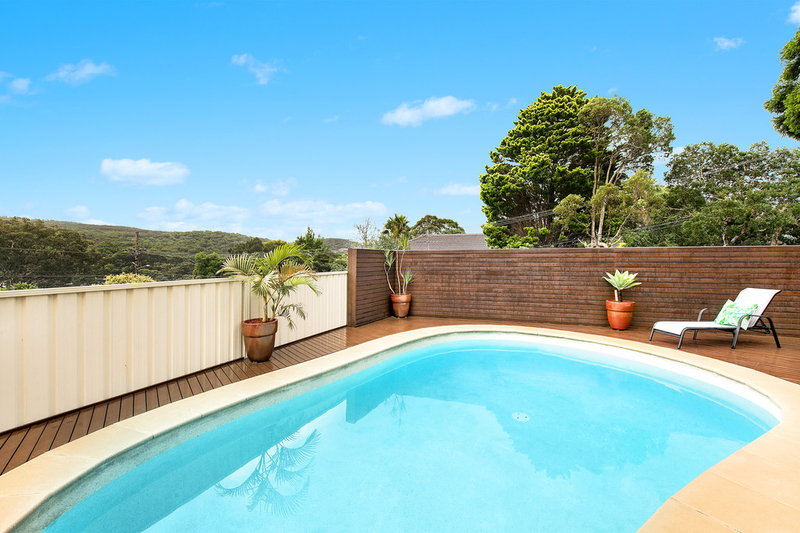 Photo - 29 Yallaroi Road, Narraweena NSW 2099  - Image 1