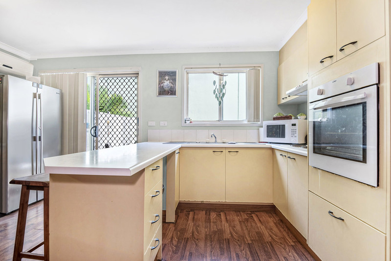 Kirra Shores Property For Sale