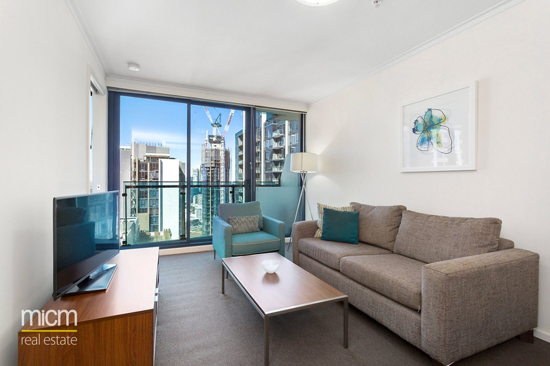 2903/180 City Road, Southbank VIC 3006