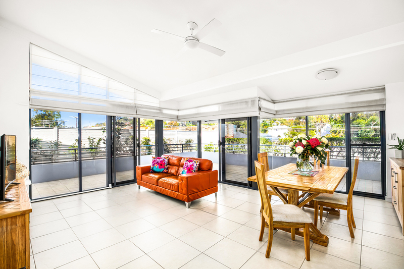 29/1000 Pittwater Road, Collaroy NSW 2097