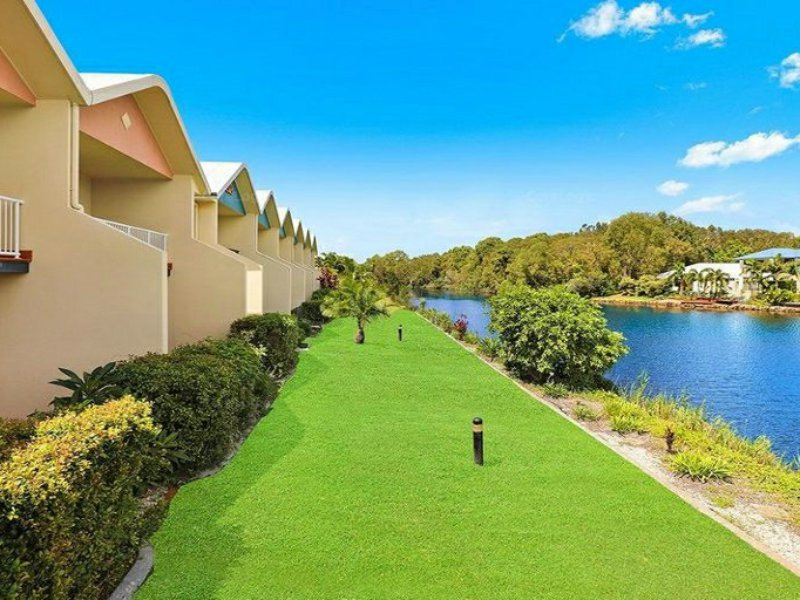 Photo - 29/151-153 Mudjimba Beach Road, Mudjimba QLD 4564  - Image 1