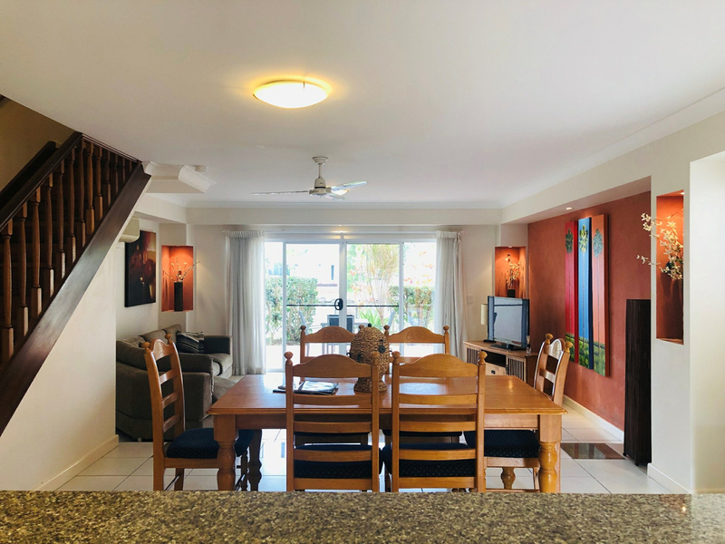 Photo - 29/151-153 Mudjimba Beach Road, Mudjimba QLD 4564  - Image 3