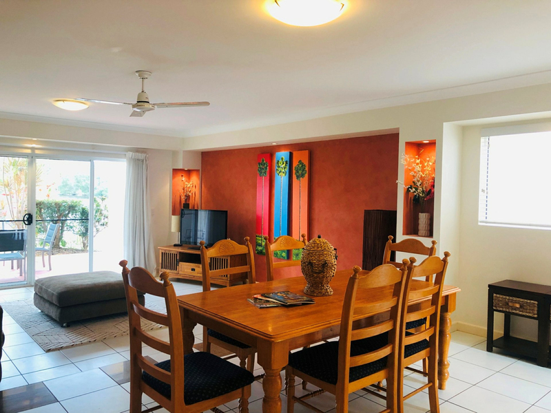 Photo - 29/151-153 Mudjimba Beach Road, Mudjimba QLD 4564  - Image 6