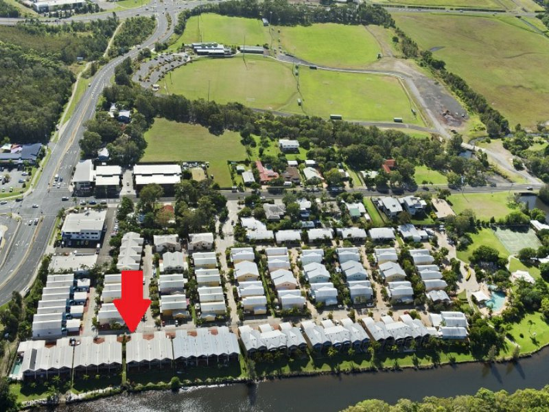 Photo - 29/151-153 Mudjimba Beach Road, Mudjimba QLD 4564  - Image 9