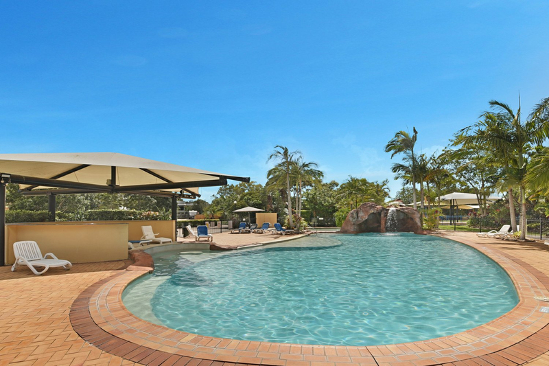 Photo - 29/151-153 Mudjimba Beach Road, Mudjimba QLD 4564  - Image 10