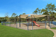 Photo - 29/151-153 Mudjimba Beach Road, Mudjimba QLD 4564  - Image 11