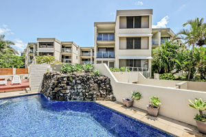 Mooloolaba Beachfront Most Affordable