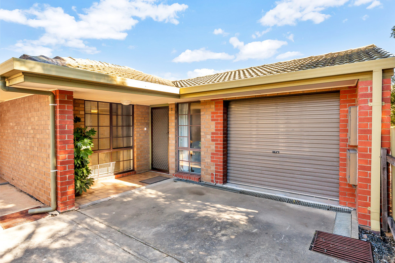 2/92 Tolley Road, St Agnes SA 5097
