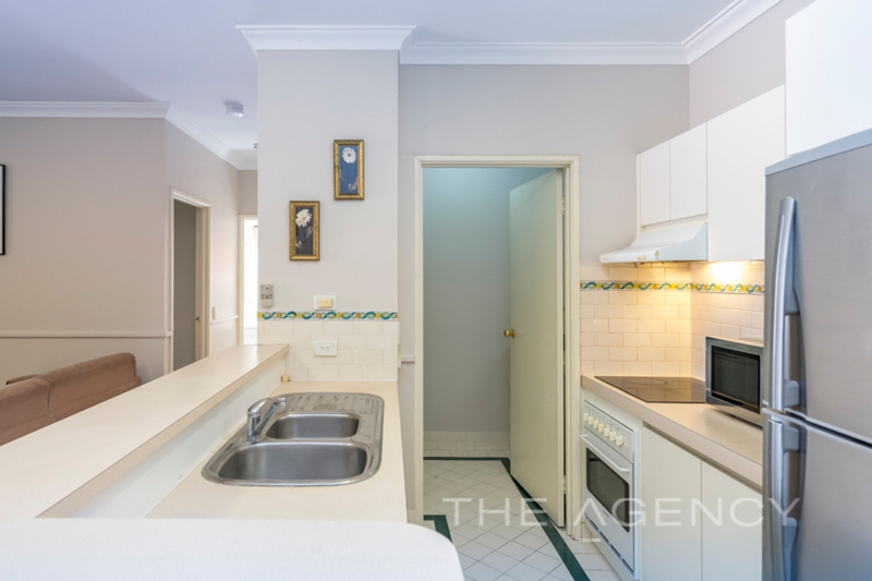 Photo - 29/48 Wellington Street, East Perth WA 6004  - Image 3