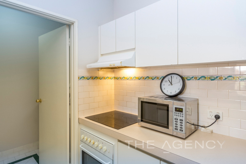 Photo - 29/48 Wellington Street, East Perth WA 6004  - Image 5