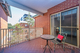 Photo - 29/48 Wellington Street, East Perth WA 6004  - Image 11