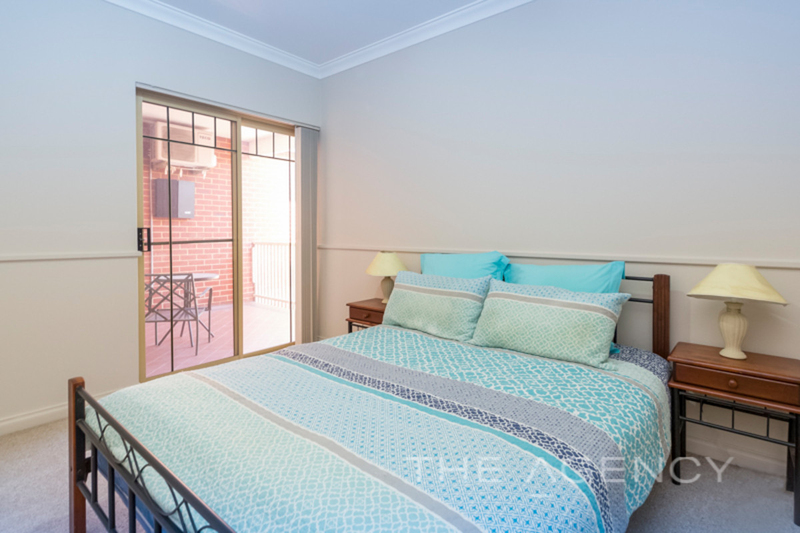 Photo - 29/48 Wellington Street, East Perth WA 6004  - Image 13