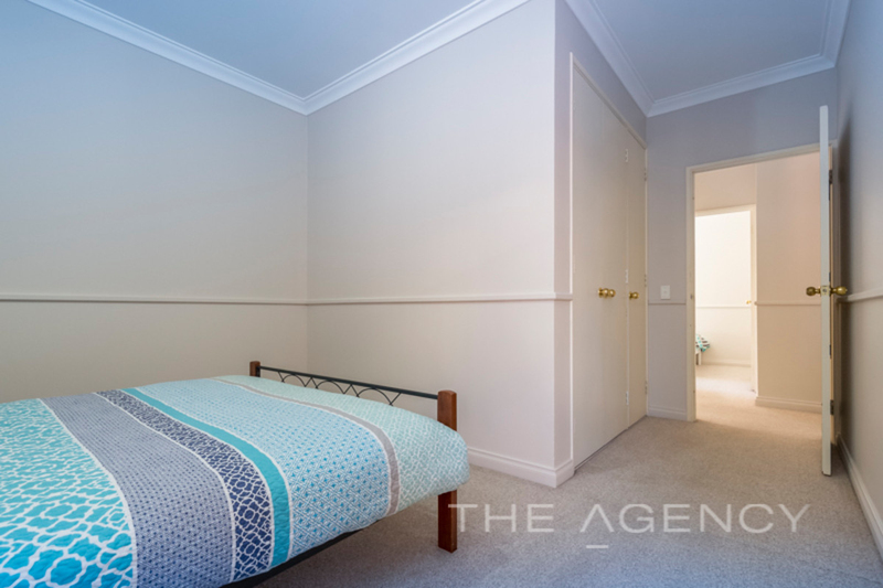 Photo - 29/48 Wellington Street, East Perth WA 6004  - Image 14