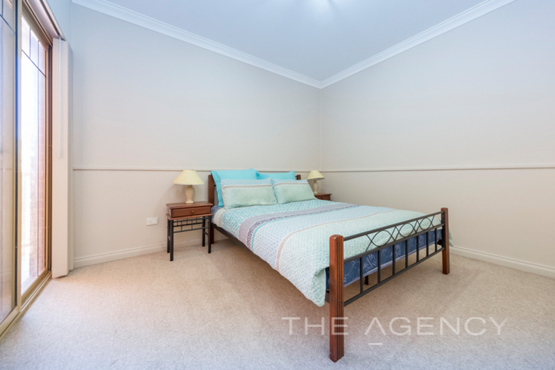 Photo - 29/48 Wellington Street, East Perth WA 6004  - Image 15