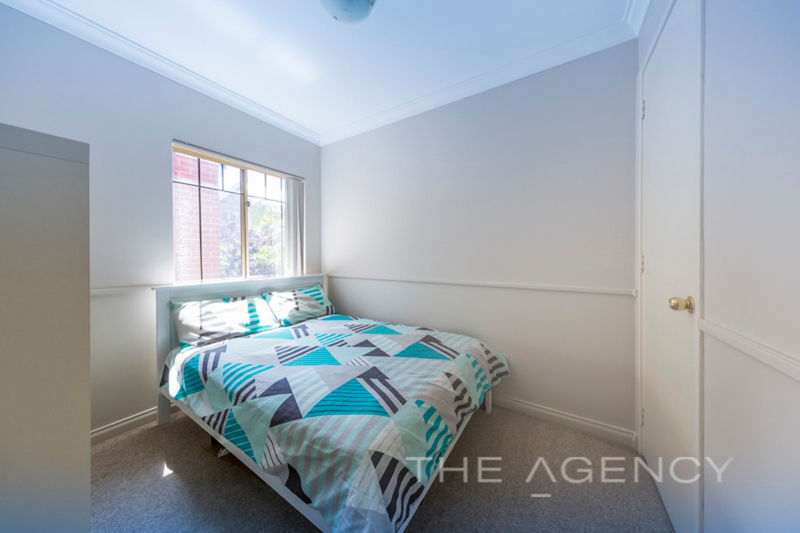 Photo - 29/48 Wellington Street, East Perth WA 6004  - Image 16
