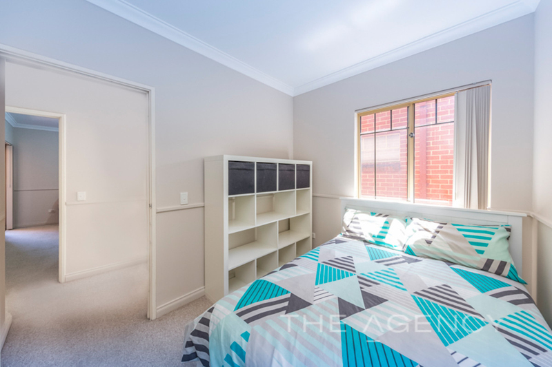 Photo - 29/48 Wellington Street, East Perth WA 6004  - Image 17