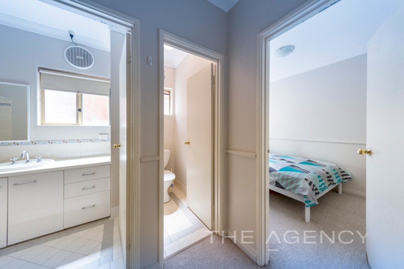 Photo - 29/48 Wellington Street, East Perth WA 6004  - Image 19