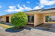 Photo - 2/97 Valley Road, Hope Valley SA 5090  - Image 3