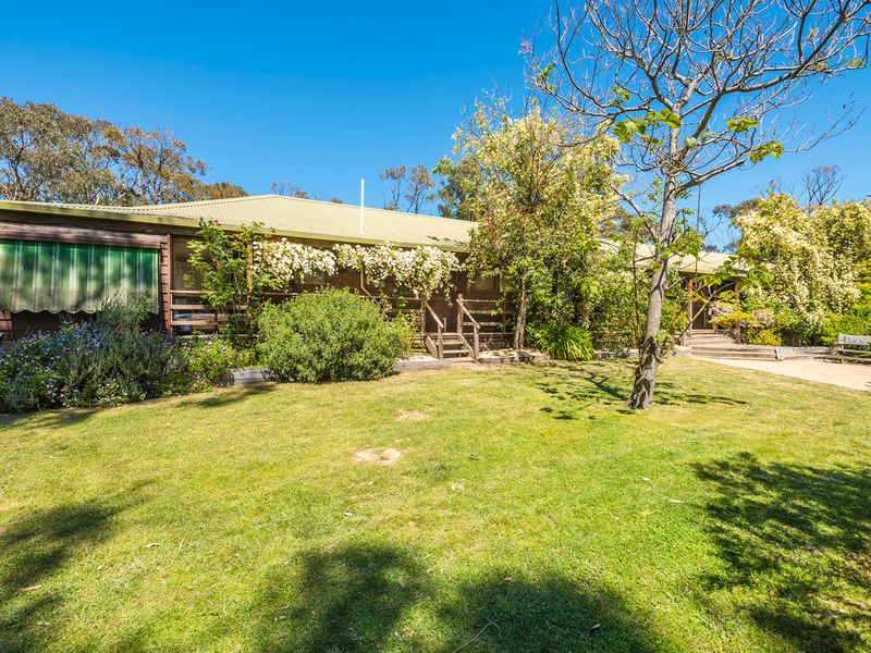 298 Scobles Road, Drummond VIC 3461
