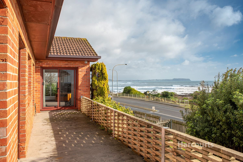 299 Bass Highway, Ocean Vista TAS 7320