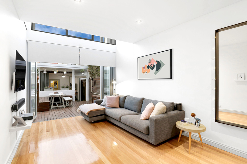 29A Ashmore Street, Erskineville NSW 2043