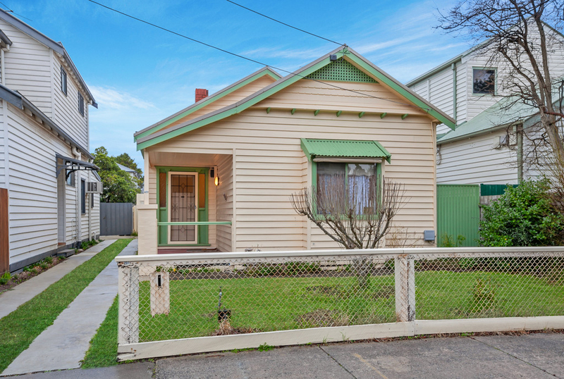 29A Rennie Street, Thornbury VIC 3071