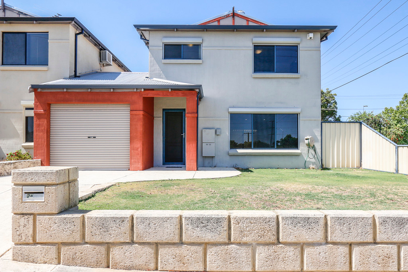 2A Blackdoune Way, Westminster WA 6061
