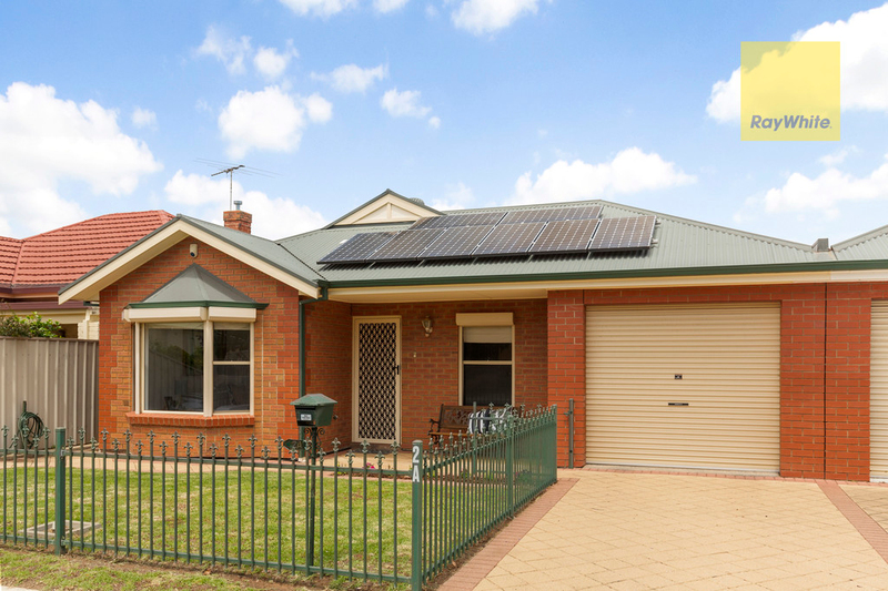 2A Daly Street, South Plympton SA 5038