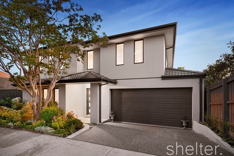 2A Granville Street, Camberwell VIC 3124