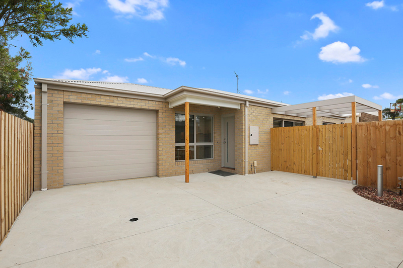 2A Lewis Court, Grovedale VIC 3216