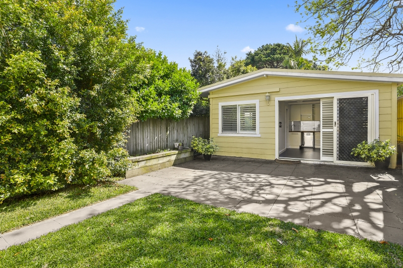Squiiz Listing 2A Ryrie Avenue, Forestville NSW 2087