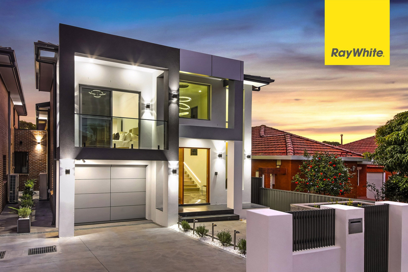 2A Yoorami Road, Beverly Hills NSW 2209