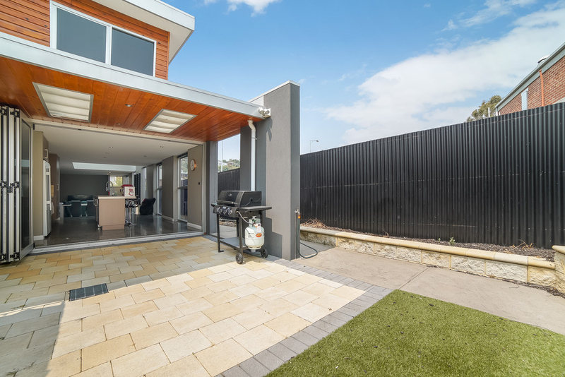 2B Letitia Street, North Hobart TAS 7000