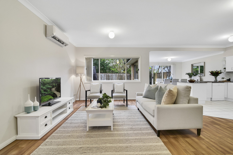2B Tramore Place, Killarney Heights NSW 2087