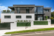 Photo - 2C Mistral Avenue, Mosman NSW 2088  - Image 1