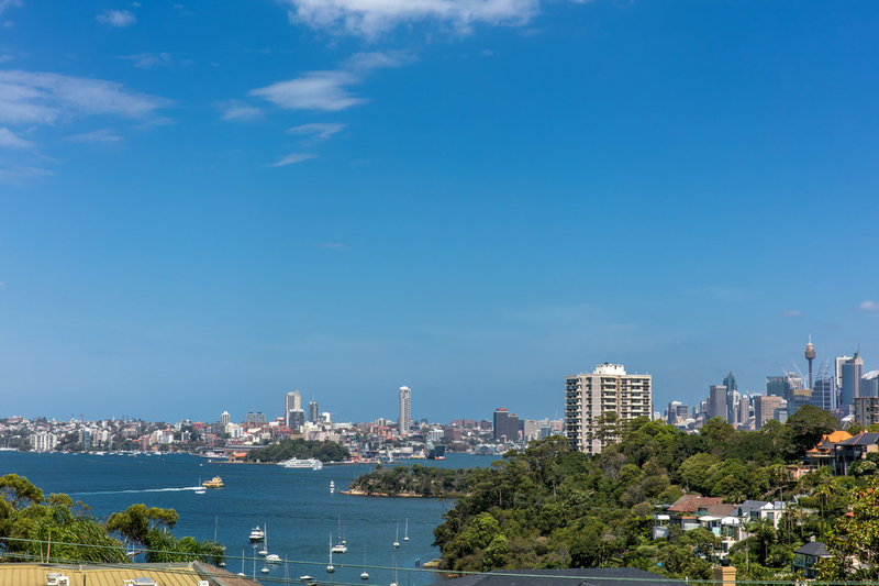 Photo - 2C Mistral Avenue, Mosman NSW 2088  - Image 2