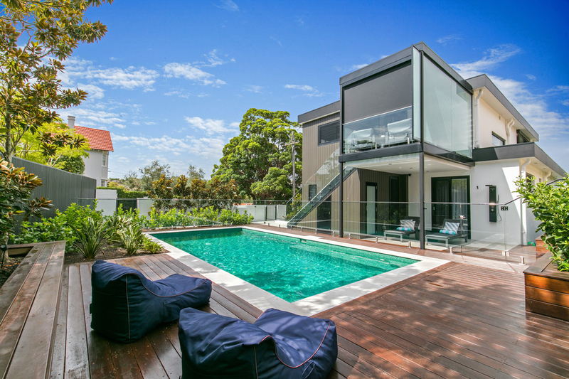 Photo - 2C Mistral Avenue, Mosman NSW 2088  - Image 6