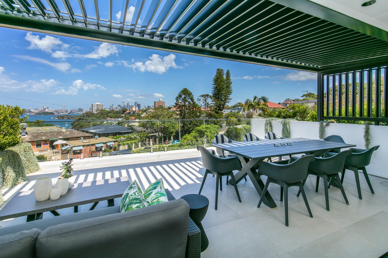 Photo - 2C Mistral Avenue, Mosman NSW 2088  - Image 9