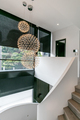 Photo - 2C Mistral Avenue, Mosman NSW 2088  - Image 14