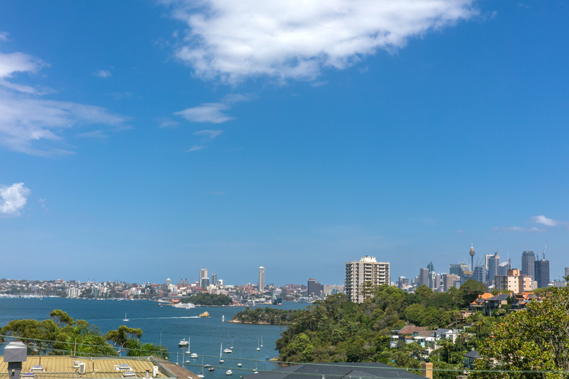 Photo - 2C Mistral Avenue, Mosman NSW 2088  - Image 21