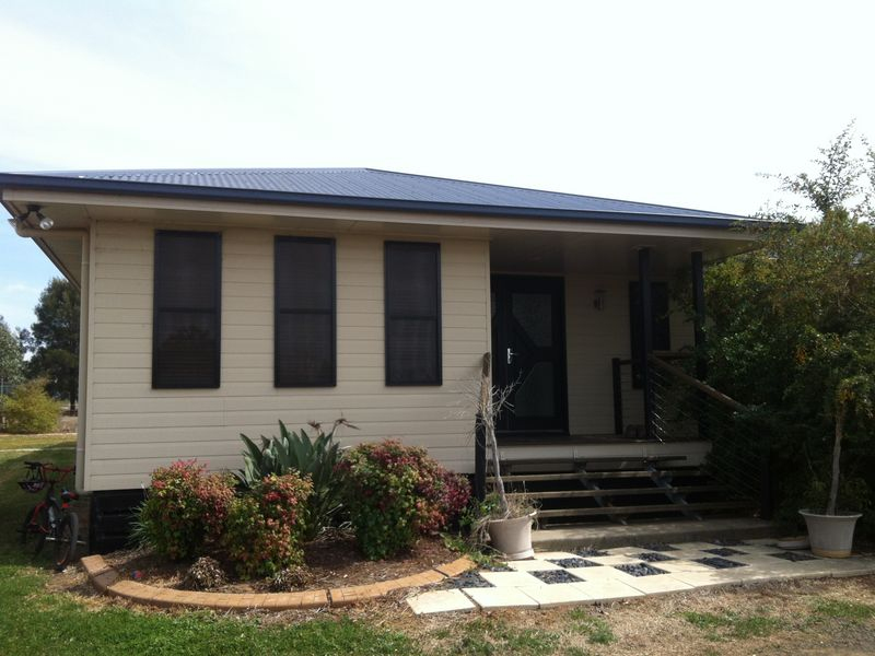 3 Allenby Court, Roma QLD 4455