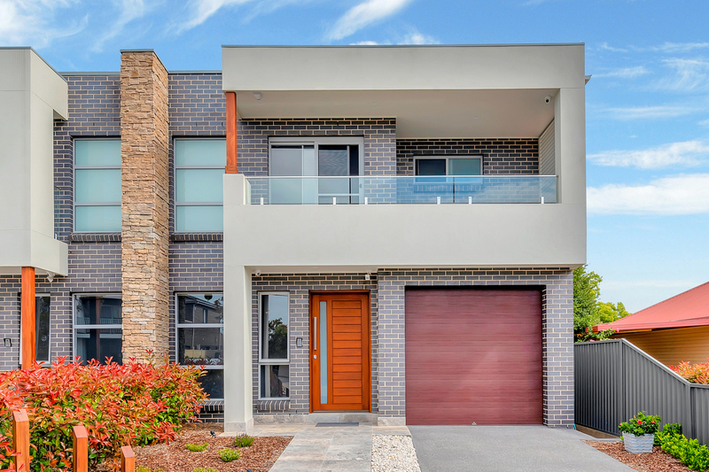 3 Blanc Ave East Hills NSW 2213