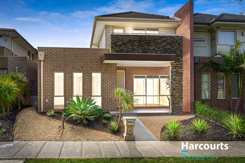 3 Bright Avenue, Epping VIC 3076