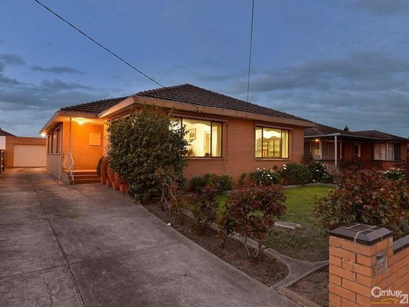 3 Cleary Court, Clayton South VIC 3169
