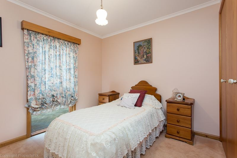 Photo - 3 Cosgrove Drive, Richmond TAS 7025  - Image 15