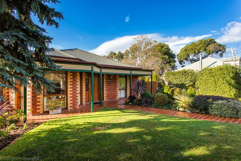 Photo - 3 Cosgrove Drive, Richmond TAS 7025  - Image 19
