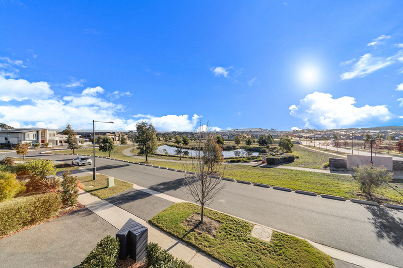 3 Foy Street, Forde ACT 2914